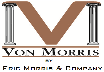 Von Morris Corporation